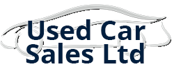 Used Car Sales ltd